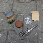 Naturbag - Werbepflanzenset